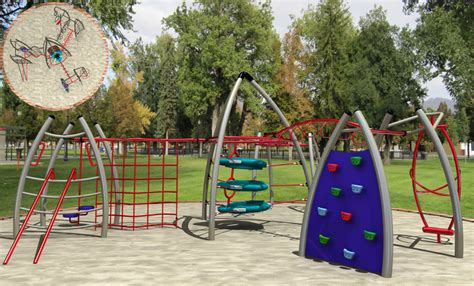 kids swing online india swings for kids rock and swing climbing equipments