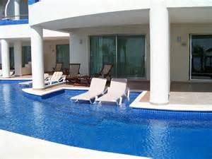 el dorado maroma resort maroma riviera