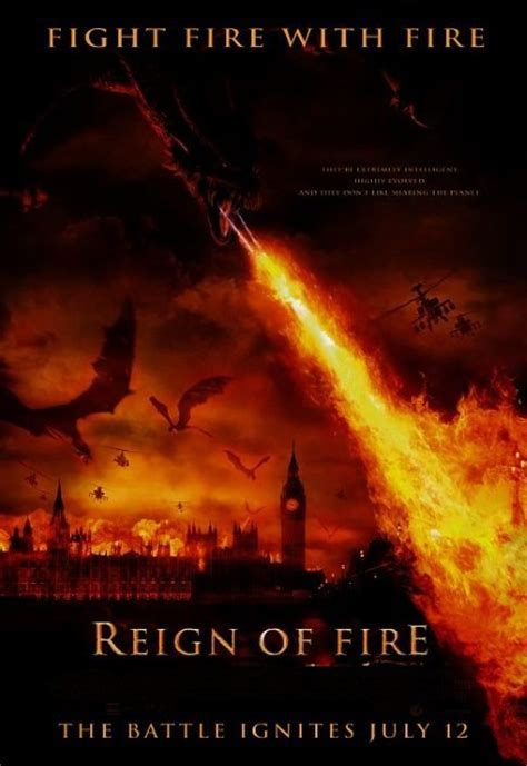 reign of fire 2002 the top 20 sci fi films of the 20 hilariously misleading american movie posters movies