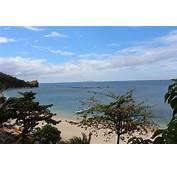 My Summer Wolk Canyon Cove Nasugbu Batangas