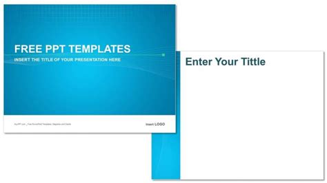 simple powerpoint templates free simple abstract powerpoint templates free