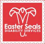 easter seals dupage easter seals dupage fox valley home
