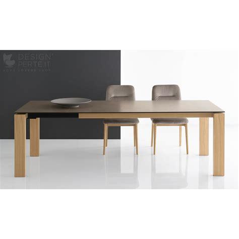 calligaris tavoli consolle tavolo consolle calligaris idee di design per la casa