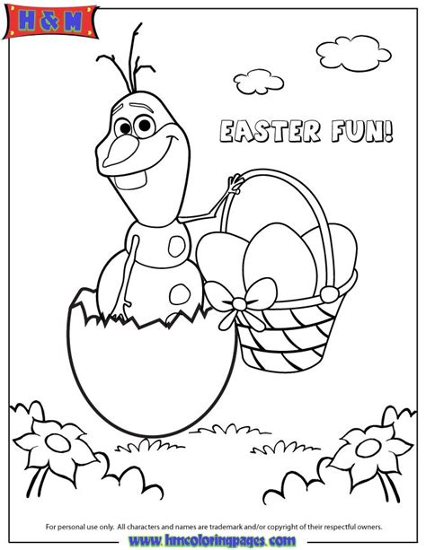 elsa easter coloring pages 33 best images about pasen on pinterest eggs murals and