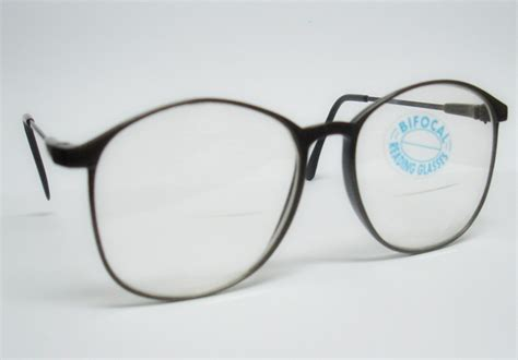 magnivision reading glasses bifocal 3 25 diopter