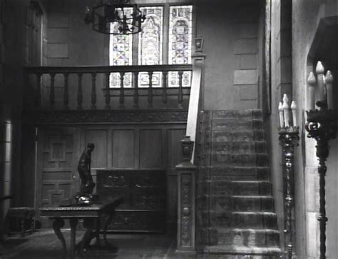 dark shadows collinwood floor plan collinwood foyer headhunter s horror house wiki