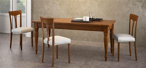 tavoli verona verona tavoli tavoli e sedie cucine componibili