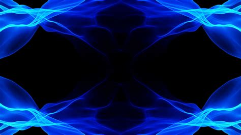 intro background intro background motion background videoblocks