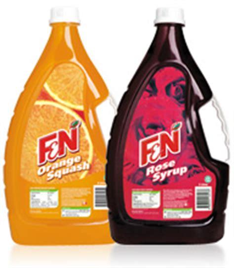 Diskon Evaporasi F N Fn Evaporated Filled Milk F N n f 組圖 影片 的最新詳盡資料 必看 www go2tutor