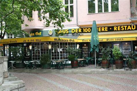 haus der 100 biere berlin potsdamer platz das original mommsen eck haus der 100 biere deutsche