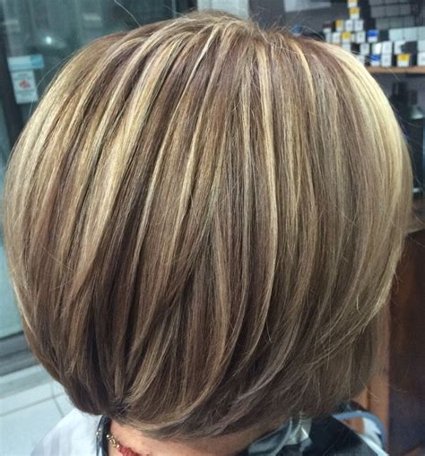 caramel hair color gray coverage 4928 best hair ideas images on pinterest hairstyles