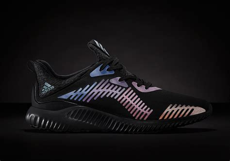 adidas alphabounce black adidas alphabounce xeno triple black friday sneaker bar