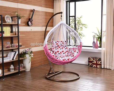 swing chairs for bedrooms swing for bedroom design decoration