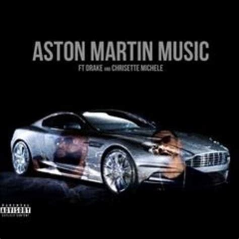Rick Ross Aston Martin Mp3 by Aston Martin Rick Ross Last Fm