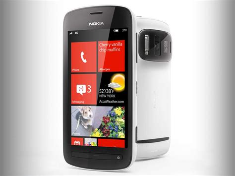 nokia phone with 41mp nokia lumia eos with 41mp coming stuff high