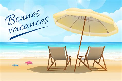 Dates Vacances Toussaint 2016 Search Results For Vacances Toussaint 2016 Calendar 2015