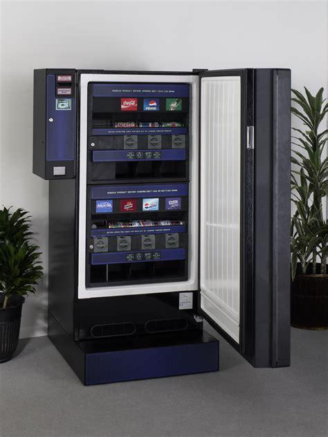 Business Letter For Vending Machine Vending Services Business Plan Sle Market Analysis