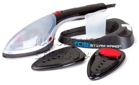 Setrika Watt Rendah vacuum cleaner vacuum cleaner auto ease x hoover