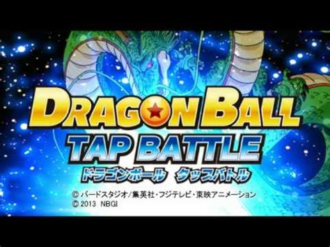 tap battle apk tap battle v1 4 apk
