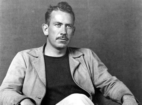 by john steinbeck the real sitka journey of steinbeck s doc ricketts kcaw