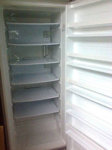 Freezer Sanyo Hf S6l sanyo freezer hf s6l for sale from cavite adpost classifieds gt philippines gt 3982 sanyo