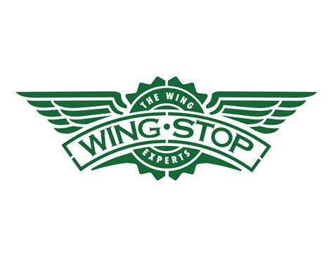 Wing Top wingstop is ready for the bowl
