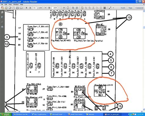 where is the 2005 chrysler 300 fuse box 39 wiring