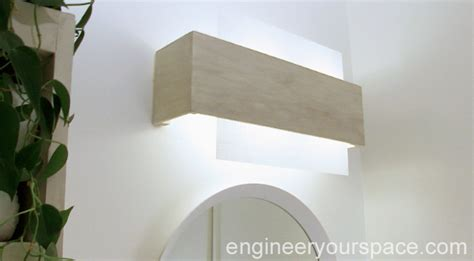 off center bathroom light fixture off center bathroom light fixture 28 images uberhaus 3