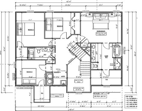 design your own restaurant floor plan design your own restaurant floor plan top dave prochaska