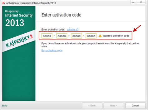 reset key kaspersky internet security 2013 how to renew license and activate kaspersky internet