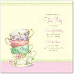 tea invitation orionjurinform