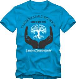family reunion t shirts dallas
