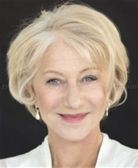 Did You Helen Mirren Carried Around 250000 At The Oscars by Hairstyles 50 Hairstyles 60