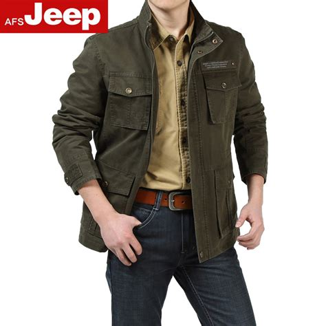 design military jacket free shipping new 2016 autumn outdoors brand military