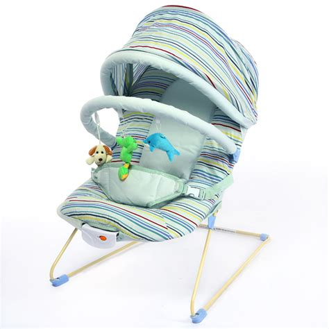 where to buy baby swings online buy wholesale baby swing rocker from china baby