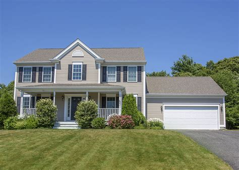 arts and crafts homes for sale massachusetts tewksbury