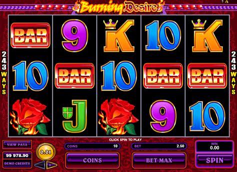 kostenlos novoline spiele spielen ohne bingo kostenlos spielen ohne anmeldung