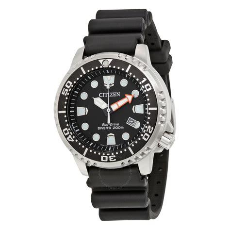 citizen promaster dive citizen promaster diver black s bn0150 28e