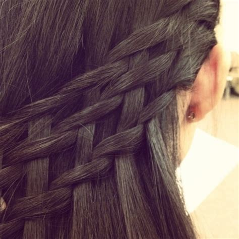 consequences of weave 31 best woven effects images on pinterest