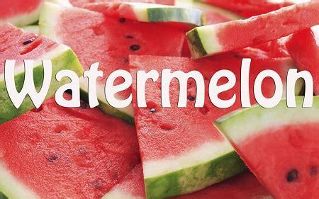 Premium Eliquid Melon Shake watermelon premium e liquid