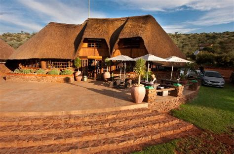 wedding venues kuruman northern cape sands country lodge updated 2018 reviews price comparison kuruman south africa