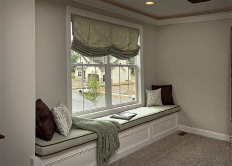Master Bedroom Reading Nook Reading Nook In Master Bedroom By 3 Pillar Homes