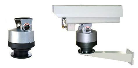 Rotator Cctv Outdoor cctv surveillance auto ptz rotator indoor outdoor pan