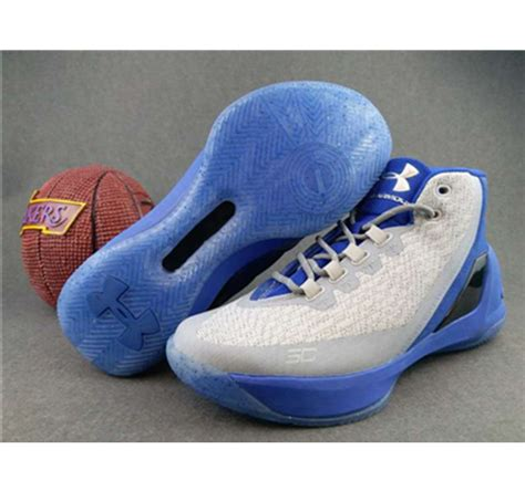 stephen curry new shoes curry 3 shoes stephen curry shoes