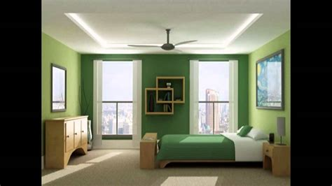 Paint Ideas For Small Bedrooms small bedroom paint ideas youtube