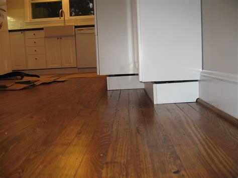 Ikea Toe Kicks Gap On Uneven Floor by Toekick And Light Rail Carson