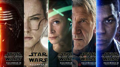 actress cat awakens the hero s journeys in star wars the force awakens to