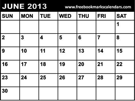 printable calendar printfree printfree com calendars calendar template 2016