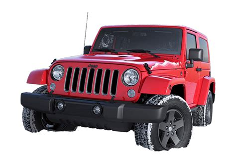 2015 Jeep Wrangler Limited 2015 Wrangler X Edition Package Autos Post