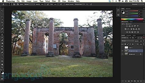 adobe illustrator cs6 retina update updates adobe bringt retina versionen f 252 r photoshop und